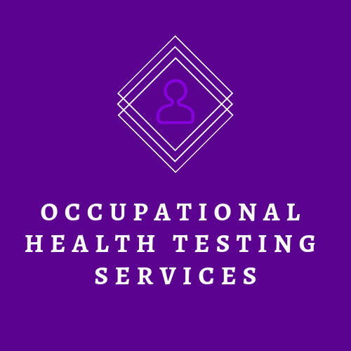 Occupational Health Testing Services.png
