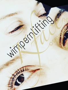 Wimpernlifting.PNG