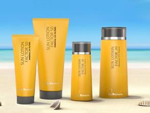Sonnenschutz: nur das Beste für Ihre Haut