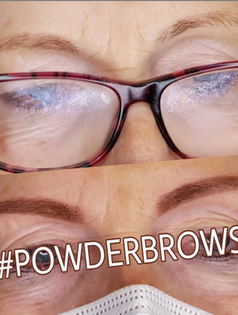 Powderbrows.PNG