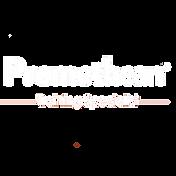 PROMETHEAN-TRAINING-SPECIALIST.png