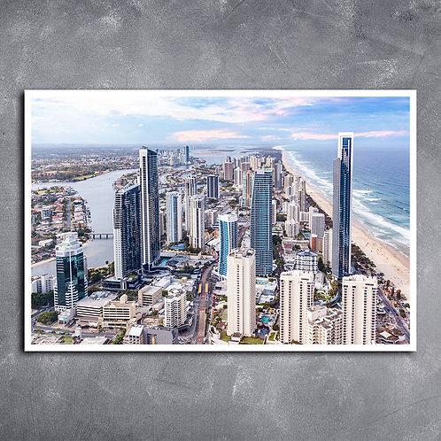 Quadro Queensland Australia