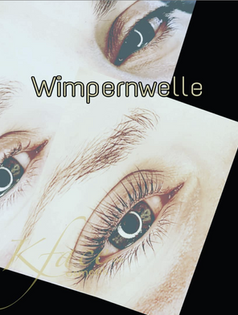 Wimpernwelle.PNG
