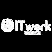 IT-WORK-GIESSEN.png
