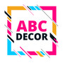LOGO ABC DECOR.jpg