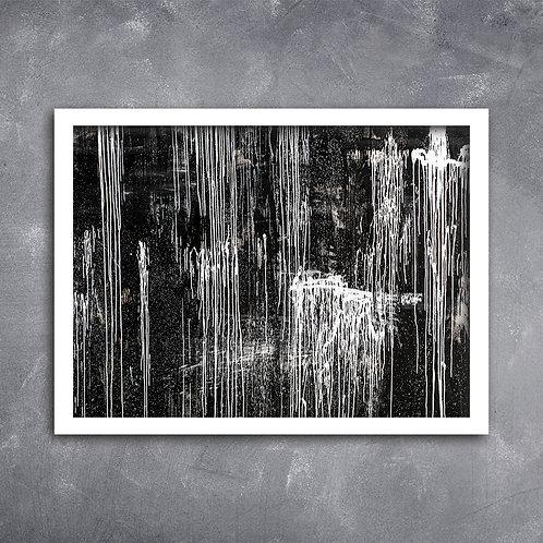 Quadro  Black & White