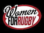 WFR-logo.png