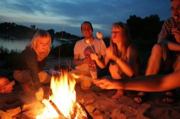 campfire-adventures-300x199.jpg