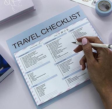 nastolnyj-planer-travel-checklist_2-1200