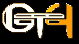 Logo GT4 Weltmeisterschaft.png
