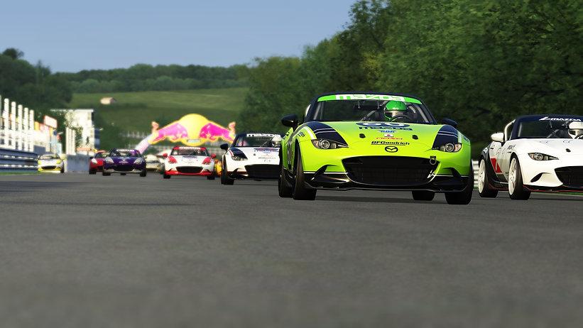 Screenshot_ks_mazda_mx5_cup_salzburgring