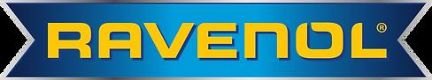 RAVENOL_Logo_Etiketten4c.png