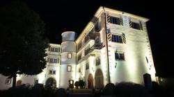 Schloss Neuhaus - Reunion Events