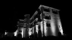 Schloss Neuhaus - Reuion Events
