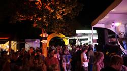 Siegelsbach - Reunion Events