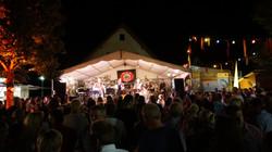 Siegelsbach - Reunion Event