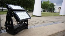 LED Strahler / Floodlight