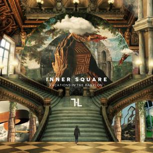 Inner Square