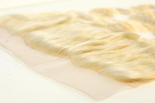 Closures - Brazilian Lace - Body Wave