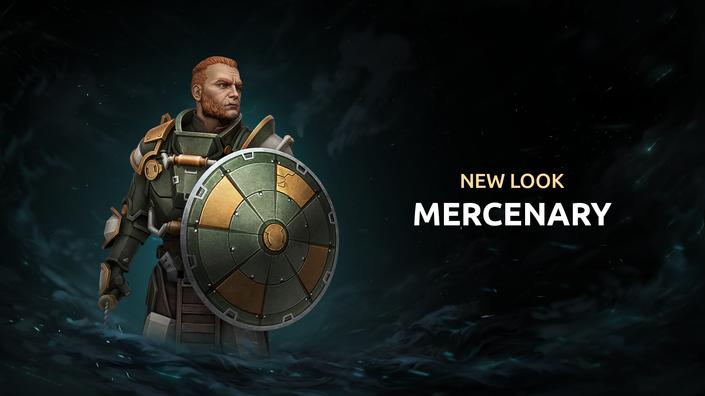 mercenary_eng_1920-1080.png
