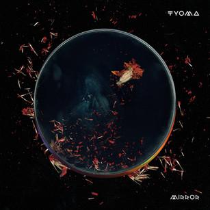 TYOMA