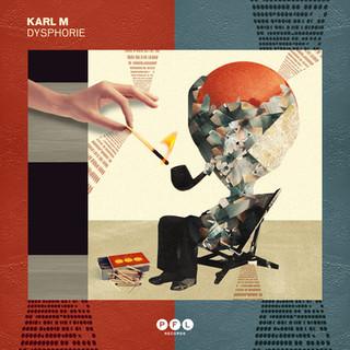 Karl M