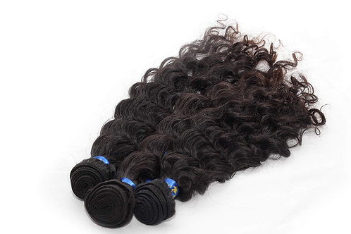 Couture Collection - Peruvian - Deep Wave