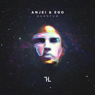 Anjei & Ego