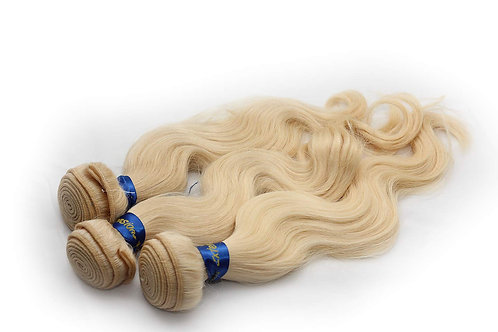 Catwalk Collection - Blond Bombshell - Body Wave