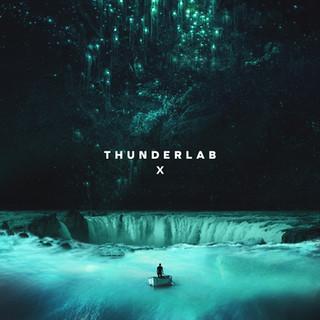 Thunderlab
