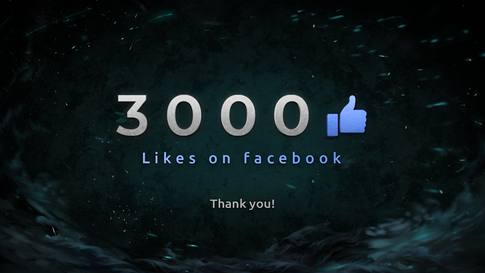 3000likes.png