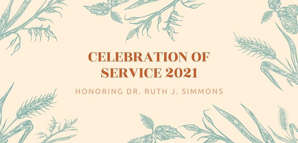 CELEBRATION OF SERVICE 2021 (2).png