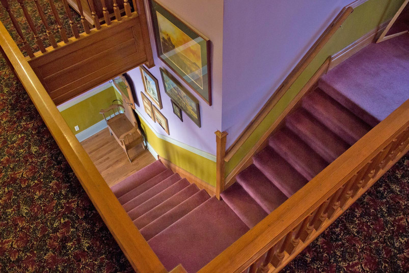 grand_staircase_TheCottageHouse.jpg