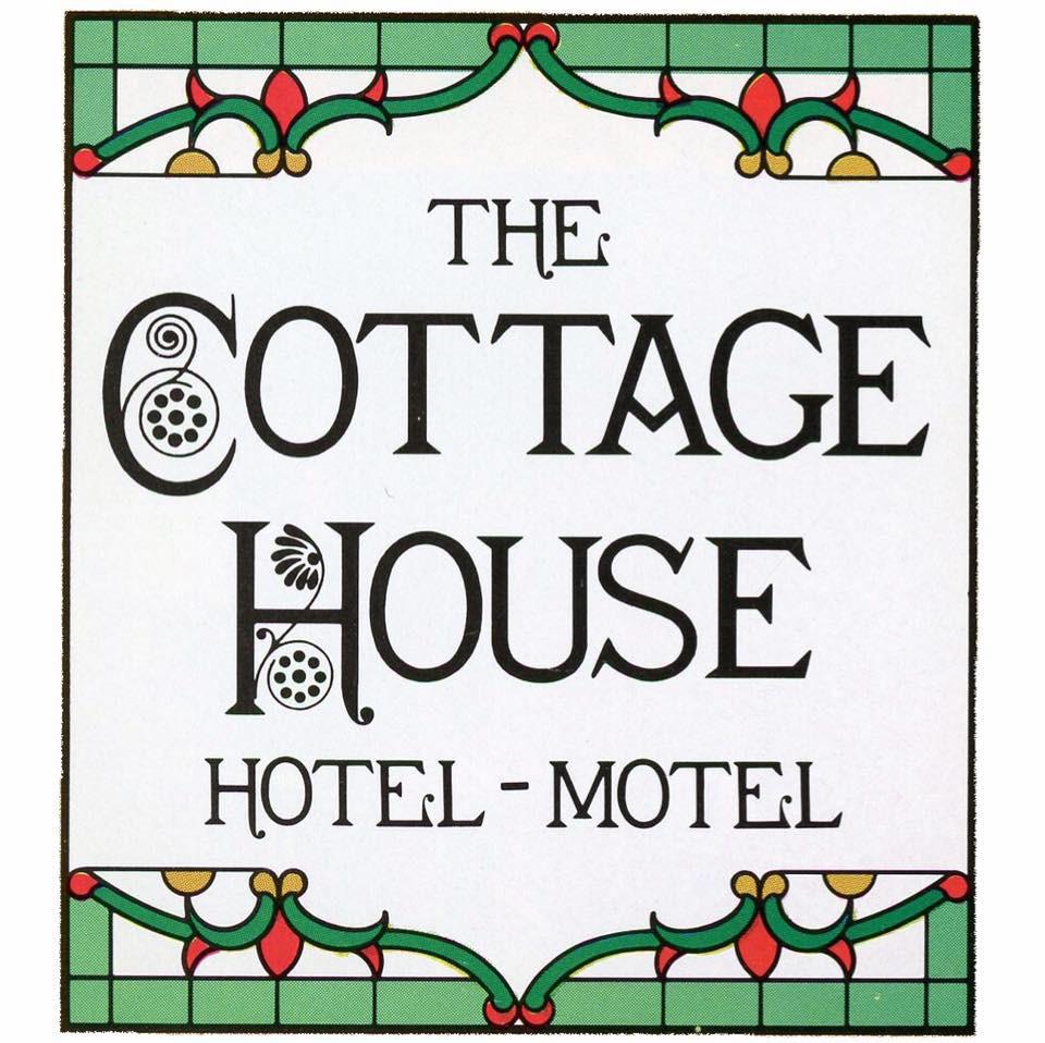 TheCottageHouseLogo