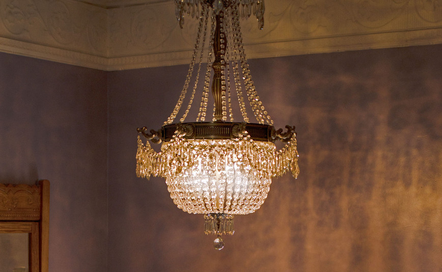chandelier_TheCottageHouse.jpg