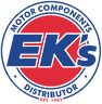 EK Motor Factors Ltd., EK Motor Factors, EK Brakes, car parts, car parts Lanacaster, car parts Kendal, car parts Barrow, car parts Blackpool
