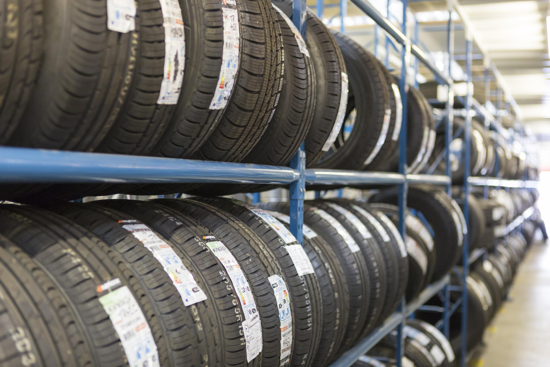 car parts Lancaster, Kendal