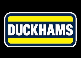 DUCKHAMS_logo_Page_1.png