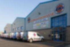 EK Motor Factors Ltd., EK Motor Factors, EK Brakes, car parts, car parts Lanctaser, car parts Kendal, car parts Barrow, car parts Blackpool, car parts Poulton