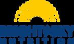 BSN_4c logo.png