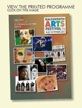 Arts_Festival_programmecover_full