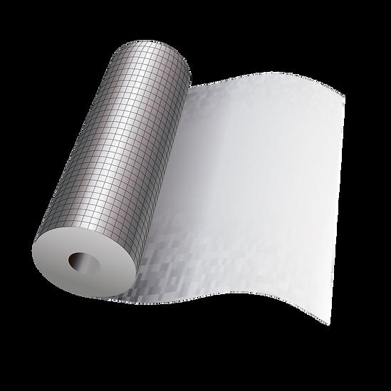 alum réflex,  aislante de aluminio,  papel de aluminio aislante termico,  aislante aluminio,  rollo aislante termico aluminio,  papel aluminio aislante termico,  aluminio aislante de calor,  aislante de aluminio para techos,  forro de lonchera,  forro de mochila,  forro para mochila,  forro mochila,  forro hielera,  barrera termica,  forro aislante,  forro termico mochila,  protector uv mochila,