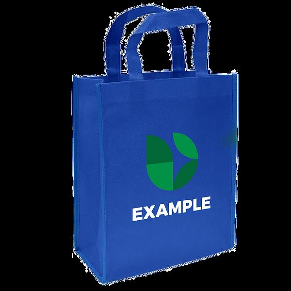 kisspng-plastic-bag-bolsa-ecolgica.png