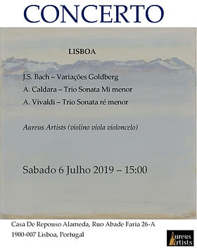 Concerto Lisboa-page-001.jpg
