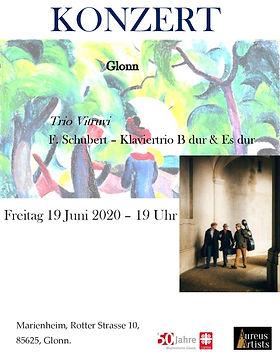 Glonn-  19 Juni  20-page-001.jpg