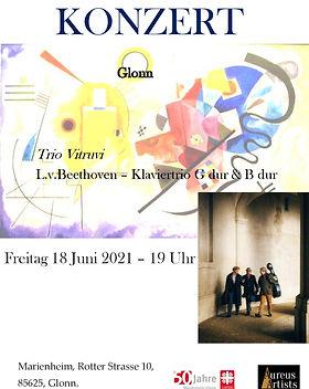Glonn-  18 Juni  21-page-001.jpg