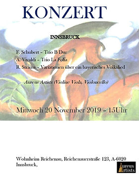 Reichenau.Inn- 20 Nov.-page-001.jpg