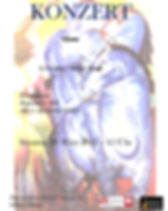 Glonn-  28 März  21-page-001.jpg