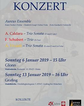 Konzerte Grafing & Glonn-page-001.jpg