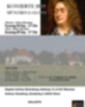 München_22,29_Sep-page-001.jpg